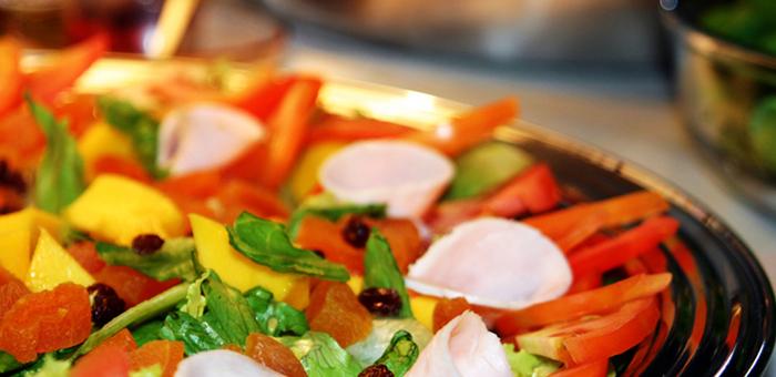 salade_slider